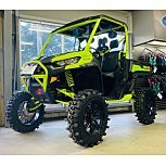 2021 Can-Am Defender X mr HD10 for sale 201037006