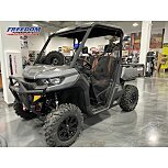 2021 Can-Am Defender XT HD10 for sale 201062851