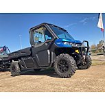 2021 Can-Am Defender Limited HD 10 for sale 201064913