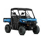 2021 Can-Am Defender XT HD8 for sale 201071882