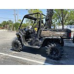 2021 Can-Am Defender X mr HD10 for sale 201073149