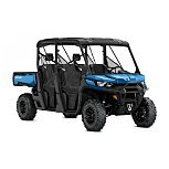 2021 Can-Am Defender Max XT HD10 for sale 201075114