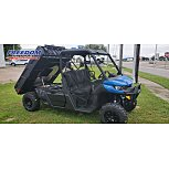 2021 Can-Am Defender PRO XT HD10 for sale 201078242