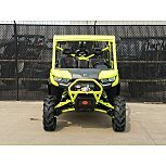 2021 Can-Am Defender for sale 201090581