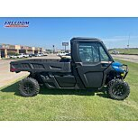 2021 Can-Am Defender Limited HD 10 for sale 201105282