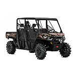 2021 Can-Am Defender MAX x mr HD10 for sale 201144623