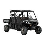 2021 Can-Am Defender for sale 201175195