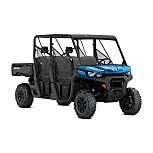2021 Can-Am Defender for sale 201175620
