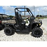 2021 Can-Am Defender X mr HD10 for sale 201178907