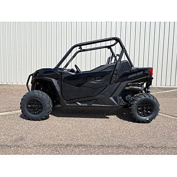 2021 Can-Am Maverick 1000 for sale 200983386