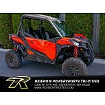 2021 Can-Am Maverick 1000 Sport for sale 201025709