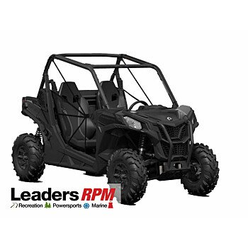 2021 Can-Am Maverick 1000R for sale 200952571