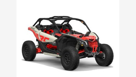 2021 Can-Am Maverick 1000R for sale 200962136