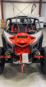 2021 Can-Am Maverick 1000R for sale 200974422