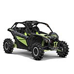2021 Can-Am Maverick 1000R for sale 200981115