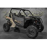 2021 Can-Am Maverick 1000R for sale 200981317