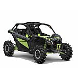 2021 Can-Am Maverick 1000R for sale 200981584