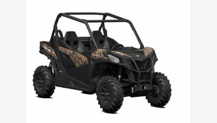 2021 Can-Am Maverick 1000R for sale 200982036