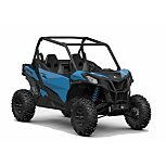 2021 Can-Am Maverick 1000R for sale 200982041