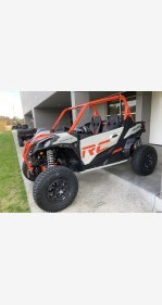 2021 Can-Am Maverick 1000R for sale 200983943