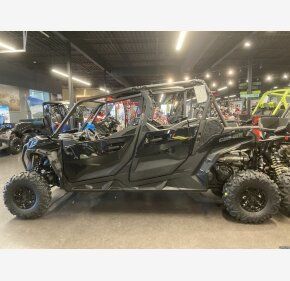 2021 Can-Am Maverick 1000R for sale 200983946