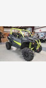 2021 Can-Am Maverick 1000R for sale 200993104