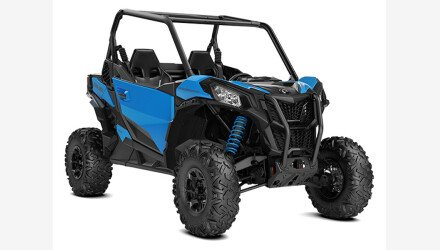 2021 Can-Am Maverick 1000R Sport DPS for sale 200998103
