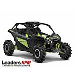 2021 Can-Am Maverick 1000R for sale 201021146