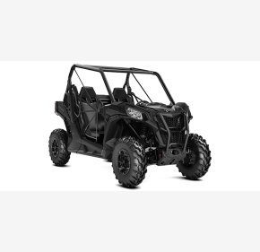 2021 Can-Am Maverick 1000R for sale 201026710