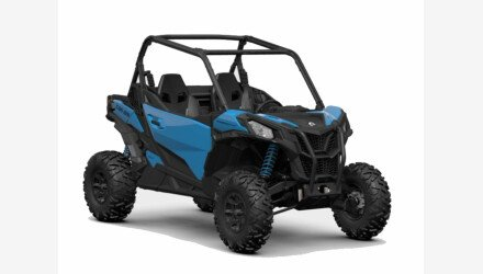 2021 Can-Am Maverick 1000R Sport DPS for sale 201027720