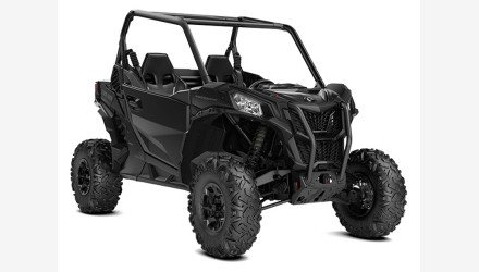 2021 Can-Am Maverick 1000R Sport DPS for sale 201036389
