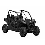 2021 Can-Am Maverick 1000R for sale 201040716
