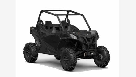 2021 Can-Am Maverick 1000R for sale 201044039