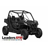 2021 Can-Am Maverick 800 for sale 200952575