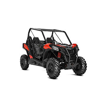 2021 Can-Am Maverick 800 for sale 200953209