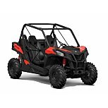 2021 Can-Am Maverick 800 for sale 200980063