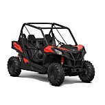 2021 Can-Am Maverick 800 for sale 200981852
