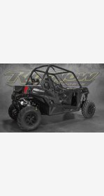 2021 Can-Am Maverick 800 for sale 201025445
