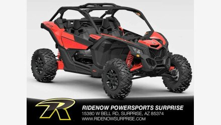 2021 Can-Am Maverick 900 for sale 200940474