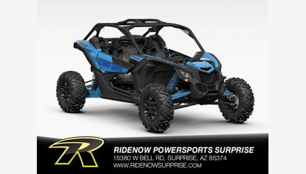 2021 Can-Am Maverick 900 for sale 200940476
