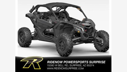 2021 Can-Am Maverick 900 for sale 200940481
