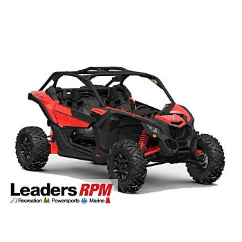 2021 Can-Am Maverick 900 for sale 200952591