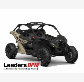 2021 Can-Am Maverick 900 for sale 200952592