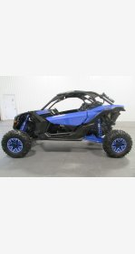 2021 Can-Am Maverick 900 for sale 200952608