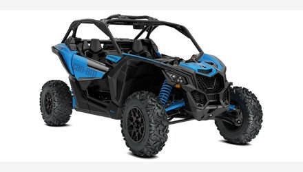 2021 Can-Am Maverick 900 for sale 200953366