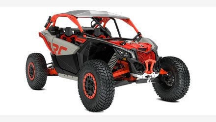 2021 Can-Am Maverick 900 for sale 200953374