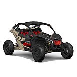 2021 Can-Am Maverick 900 for sale 200959680