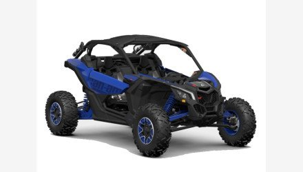 2021 Can-Am Maverick 900 for sale 200962138
