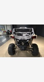 2021 Can-Am Maverick 900 for sale 200970588
