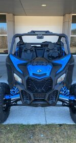 2021 Can-Am Maverick 900 for sale 200974412